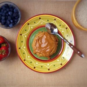 #glutenfree #vegan #vegetarian #breakfast #proteinpowder #recipe